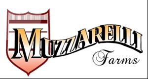 muzzarelli_farms
