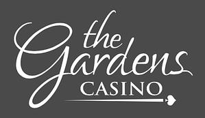 gardens_casino