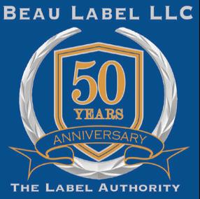 beau_label