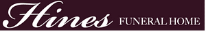 hines_funeral_home