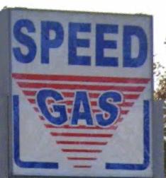speed_gas