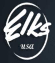 elks_lodge