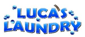 lucas_laundry