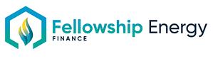 fellowship_energy_clients