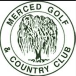 merced_golf_country_club