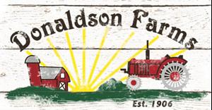 donaldson_farms